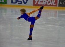 Kuva: Henna Könkkölä