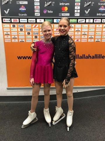 Unna ja Ulla