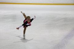 Olivia Lisko
